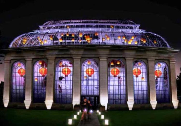 Superb Edinburgh Christmas Party Part - 8: Venuesallareas