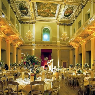 Banqueting House, London SW1A