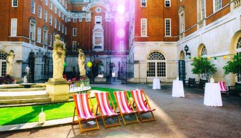 BMA-House-Courtyard-Summer-Party-1-e1402214155230