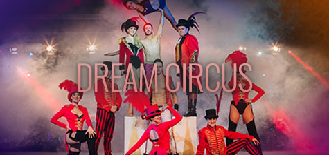 dream_circus_alt