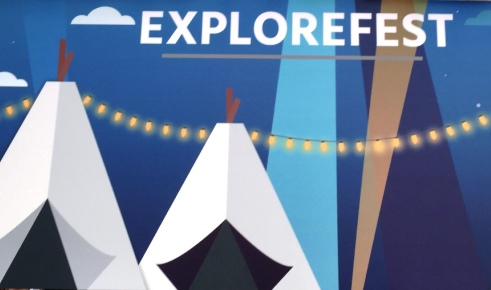 EVENT – Festival